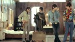 B1A4_-BABY_GOOD_NIGHT_MV.mp4_snapshot_00.08_[2012.08.10_07.31.07]