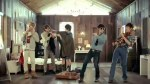 B1A4_-BABY_GOOD_NIGHT_MV.mp4_snapshot_00.15_[2012.08.10_07.31.33]