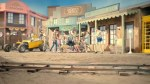B1A4_-BABY_GOOD_NIGHT_MV.mp4_snapshot_00.21_[2012.08.10_07.32.04]