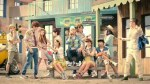 B1A4_-BABY_GOOD_NIGHT_MV.mp4_snapshot_00.22_[2012.08.10_07.32.13]