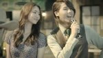 B1A4_-BABY_GOOD_NIGHT_MV.mp4_snapshot_01.02_[2012.08.10_07.34.16]