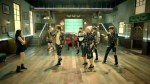 B1A4_-BABY_GOOD_NIGHT_MV.mp4_snapshot_01.49_[2012.08.10_07.35.40]