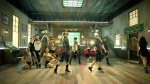 B1A4_-BABY_GOOD_NIGHT_MV.mp4_snapshot_01.58_[2012.08.10_07.36.05]