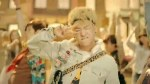 B1A4_-BABY_GOOD_NIGHT_MV.mp4_snapshot_02.46_[2012.08.10_07.38.27]