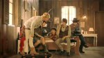 B1A4_-BABY_GOOD_NIGHT_MV.mp4_snapshot_03.28_[2012.08.10_07.39.53]