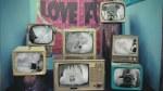 에프엑스 f(x)_NU ABO(NU 예삐오)_MusicVideo.mp4_snapshot_00.05_[2012.08.10_06.50.29]