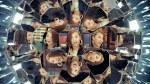 에프엑스 f(x)_NU ABO(NU 예삐오)_MusicVideo.mp4_snapshot_00.26_[2012.08.10_06.53.08]