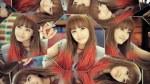에프엑스 f(x)_NU ABO(NU 예삐오)_MusicVideo.mp4_snapshot_00.27_[2012.08.10_06.53.21]
