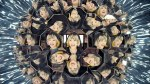 에프엑스 f(x)_NU ABO(NU 예삐오)_MusicVideo.mp4_snapshot_00.27_[2012.08.10_06.53.30]