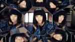 에프엑스 f(x)_NU ABO(NU 예삐오)_MusicVideo.mp4_snapshot_00.29_[2012.08.10_06.53.41]