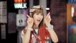 에프엑스 f(x)_NU ABO(NU 예삐오)_MusicVideo.mp4_snapshot_01.29_[2012.08.10_06.56.28]