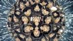 에프엑스 f(x)_NU ABO(NU 예삐오)_MusicVideo.mp4_snapshot_01.46_[2012.08.10_06.57.25]