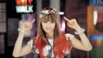 에프엑스 f(x)_NU ABO(NU 예삐오)_MusicVideo.mp4_snapshot_01.56_[2012.08.10_06.58.30]