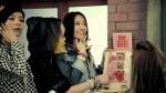 에프엑스 f(x)_NU ABO(NU 예삐오)_MusicVideo.mp4_snapshot_02.14_[2012.08.10_06.59.41]