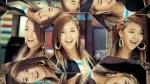 에프엑스 f(x)_NU ABO(NU 예삐오)_MusicVideo.mp4_snapshot_02.37_[2012.08.10_07.00.29]