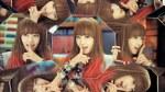 에프엑스 f(x)_NU ABO(NU 예삐오)_MusicVideo.mp4_snapshot_02.38_[2012.08.10_07.00.38]