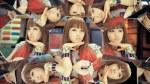 에프엑스 f(x)_NU ABO(NU 예삐오)_MusicVideo.mp4_snapshot_03.19_[2012.08.10_07.02.33]
