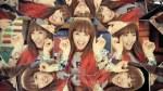 에프엑스 f(x)_NU ABO(NU 예삐오)_MusicVideo.mp4_snapshot_03.25_[2012.08.10_07.03.00]