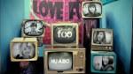 에프엑스 f(x)_NU ABO(NU 예삐오)_MusicVideo.mp4_snapshot_03.47_[2012.08.10_07.03.45]