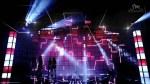 에프엑스_Electric Shock_Music Video.mp4_snapshot_00.01_[2012.08.10_05.52.28]