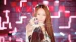 에프엑스_Electric Shock_Music Video.mp4_snapshot_00.55_[2012.08.10_05.56.42]