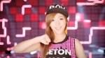 에프엑스_Electric Shock_Music Video.mp4_snapshot_01.16_[2012.08.10_05.57.45]