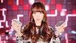 에프엑스_Electric Shock_Music Video.mp4_snapshot_01.26_[2012.08.10_05.58.18]