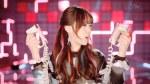 에프엑스_Electric Shock_Music Video.mp4_snapshot_01.28_[2012.08.10_05.59.02]