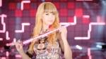 에프엑스_Electric Shock_Music Video.mp4_snapshot_01.41_[2012.08.10_06.01.01]