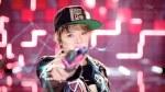 에프엑스_Electric Shock_Music Video.mp4_snapshot_01.42_[2012.08.10_06.01.10]