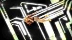 에프엑스_Electric Shock_Music Video.mp4_snapshot_02.13_[2012.08.10_06.02.48]