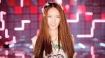 에프엑스_Electric Shock_Music Video.mp4_snapshot_02.20_[2012.08.10_06.03.23]