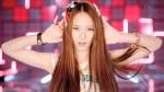 에프엑스_Electric Shock_Music Video.mp4_snapshot_02.22_[2012.08.10_06.03.41]