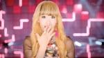 에프엑스_Electric Shock_Music Video.mp4_snapshot_02.58_[2012.08.10_06.06.57]