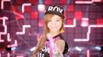 에프엑스_Electric Shock_Music Video.mp4_snapshot_03.02_[2012.08.10_06.07.11]