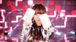 에프엑스_Electric Shock_Music Video.mp4_snapshot_03.03_[2012.08.10_06.07.20]