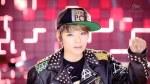에프엑스_Electric Shock_Music Video.mp4_snapshot_03.11_[2012.08.10_06.07.37]