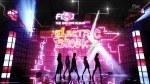 에프엑스_Electric Shock_Music Video.mp4_snapshot_03.15_[2012.08.10_06.07.52]