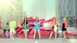 에프엑스_HOT SUMMER_MUSIC VIDEO.mp4_snapshot_00.04_[2012.08.10_06.35.23]