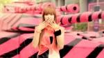 에프엑스_HOT SUMMER_MUSIC VIDEO.mp4_snapshot_00.06_[2012.08.10_06.36.07]