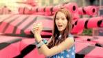 에프엑스_HOT SUMMER_MUSIC VIDEO.mp4_snapshot_00.29_[2012.08.10_06.38.08]