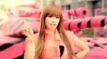에프엑스_HOT SUMMER_MUSIC VIDEO.mp4_snapshot_00.41_[2012.08.10_06.38.48]