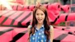 에프엑스_HOT SUMMER_MUSIC VIDEO.mp4_snapshot_01.08_[2012.08.10_06.40.24]