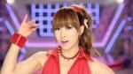 에프엑스_HOT SUMMER_MUSIC VIDEO.mp4_snapshot_01.21_[2012.08.10_06.41.02]