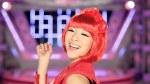 에프엑스_HOT SUMMER_MUSIC VIDEO.mp4_snapshot_01.42_[2012.08.10_06.41.48]