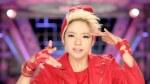 에프엑스_HOT SUMMER_MUSIC VIDEO.mp4_snapshot_01.47_[2012.08.10_06.42.39]