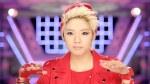 에프엑스_HOT SUMMER_MUSIC VIDEO.mp4_snapshot_02.25_[2012.08.10_06.45.08]