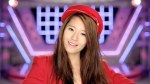 에프엑스_HOT SUMMER_MUSIC VIDEO.mp4_snapshot_02.34_[2012.08.10_06.46.07]