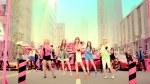 에프엑스_HOT SUMMER_MUSIC VIDEO.mp4_snapshot_03.13_[2012.08.10_06.47.59]