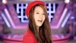 에프엑스_HOT SUMMER_MUSIC VIDEO.mp4_snapshot_03.42_[2012.08.10_06.49.14]